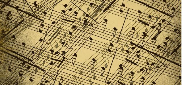 cours de violon gemma piat villeurbanne