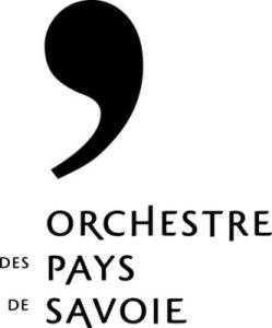 ops-Les amis de Enlish-and-Music