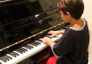 piano miribel